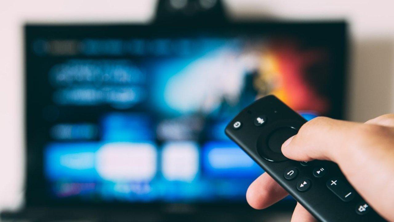 7大海外电影、电视剧、综艺视频网站推荐,加拿大追剧党必备!