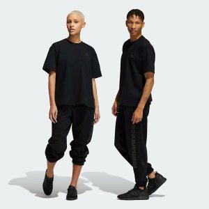 AdidasPharrell Williams Basics 长裤