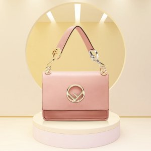 Up to 60% OffReebonz Selected Fendi Itmes Sale