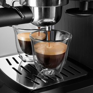 From $9.99Select Coffee, Tea & Espresso Machine @ macys.com