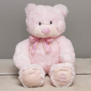 Save 20%Most Adorable Baby Gifts @ Plushible