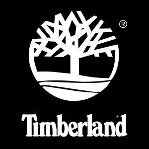 低至5折+额外9折Timberland 运动鞋专场大促 白绿撞色运动鞋€45