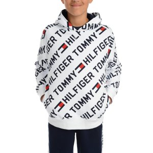 50% OffTommy Hilfiger Kids Items Sale