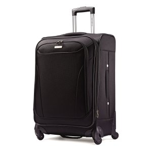 From $61.99Samsonite Bartlett Spinner - Luggage