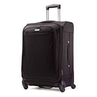 From $61.99Samsonite Bartlett Spinner - Luggage