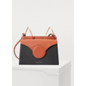 Danse LentePhoebe Bis shoulder bag