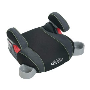 Graco Backless Turbobooster