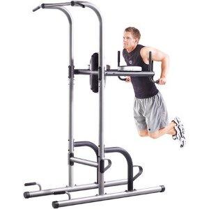 $119(原价$149)Gold's Gym XR 家用多功能健身器