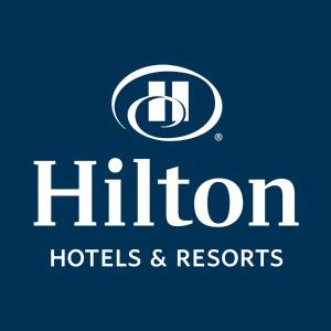 2020年全年通用 旅行必囤重磅 希尔顿旗下德国境内及欧洲50家酒店 2晚住宿+双人早餐 仅售€199
