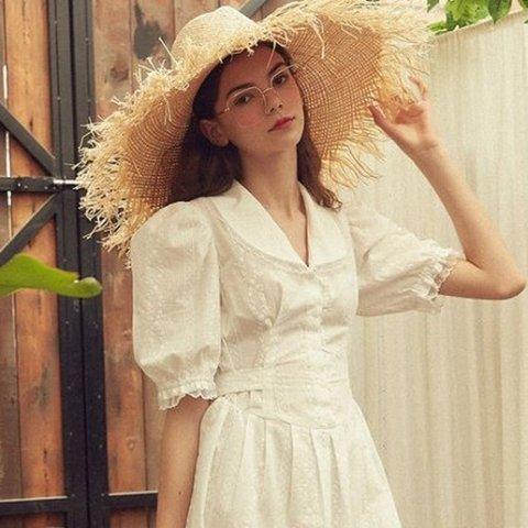 低至2折+额外9折闪购:W Concept 夏季大促专场 美衣美鞋、包包、配饰全在线