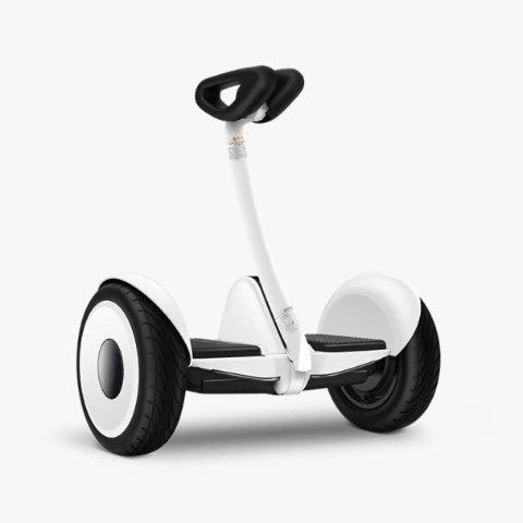 $463.77Xiaomi MI Ninebot No. 9 intelligent electric sensory balance car