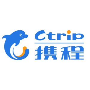 ¥50Free coupon for admission and gate tickets @Ctrip