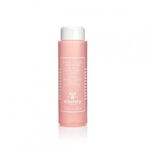 Floral Toning Lotion ⋅ For Dry and Sensitive Skin ⋅ Sisley Paris