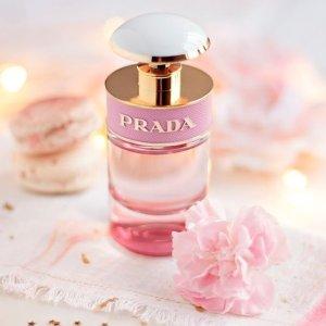 消费满50胖立享9折周末特惠 Fragrance Direct 全场香水折扣热卖