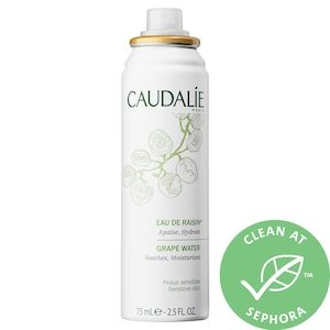 Grape Water - Caudalie | Sephora