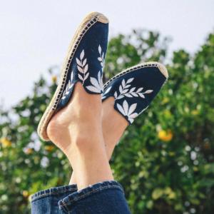 20% OffSoludos Shoes @ ASOS
