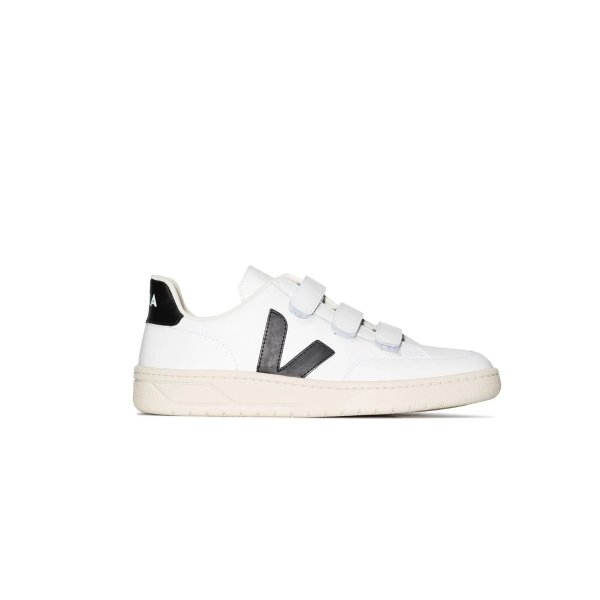 V-Lock 小白鞋