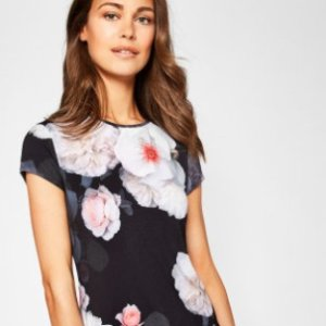 Up to 50% OffTed Baker Sale