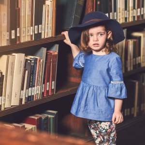 Up to 60% OffJanie And Jack Kids Clothing Sale