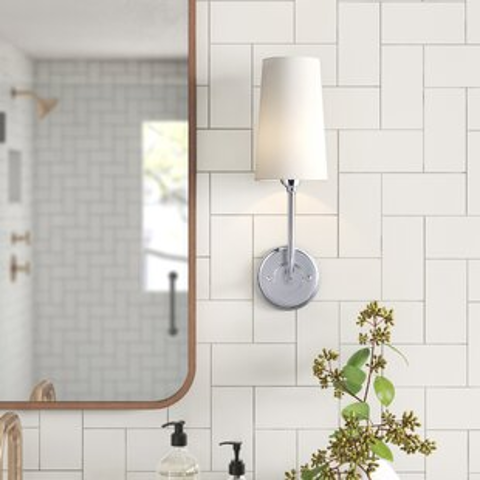Up to 60% OffWayfair Selected Ceiling & Wall Light Sale