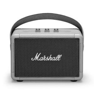 MarshallKilburn II 蓝牙音箱