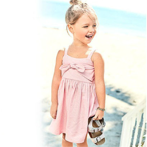 Up to 60% Off + 20% Off $40+Girls Dresses @ Carter's