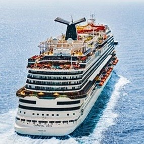 From $169  Deposit as Low as $50Carnival Cruise Sale