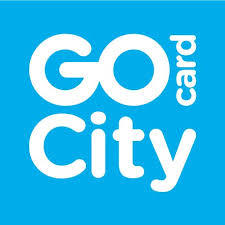 Save up to 55%Go City Card