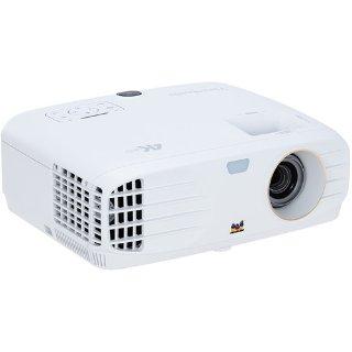 ViewSonic PX747-4K 3500 Lumens 4K HDR DLP Projector