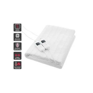 电热毯 | Blankets |