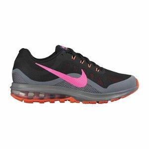 be7ad18bb6dc6 Nike Nike® Flex Experience Run 5 Premium Womens Running Shoes. NikeNike®  Air Max Dynasty 2 Womens Running Shoes