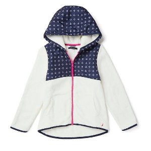 b0031425 Kids Item Sale @ Nautica Up to Extra 50% Off - Dealmoon