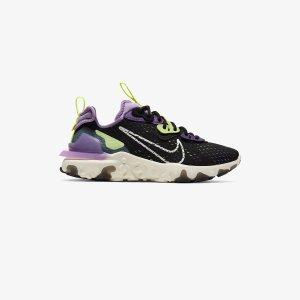 NikeNike Wmns React Vision - Ci7523-002 - Sneakersnstuff | sneakers & streetwear online since 1999