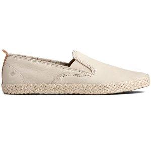Sperry渔夫鞋