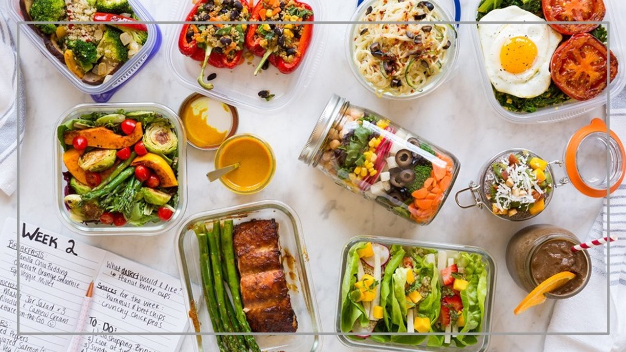 减脂期间卡路里、热量摄入、消耗怎么算?了解减脂原理健康瘦瘦瘦!