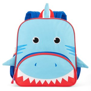 As Low As $5Wonder Nation  Toddler Baby Backpack