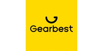 GearBest (DE)
