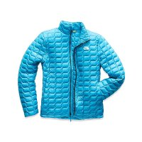 The North Face 男款THERMOBALL羽绒服