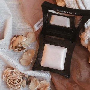 线上低至5折+额外9折 变相4.5折起黑五价:Illamasqua 彩妆热卖,收保湿妆前乳,OMG高光¥191