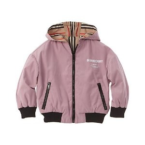 BurberryBurberry Tommy Icon Reversible Jacket
