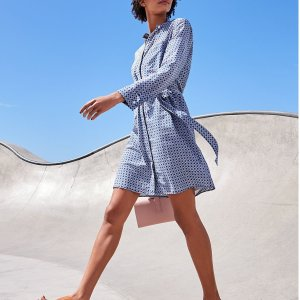 Up to 75% OffNeiman Marcus New Markdown