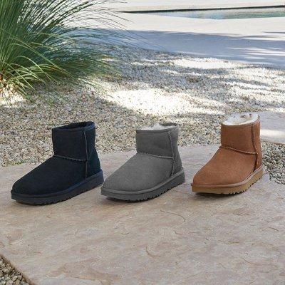 6481468e57b UGG Shoes @ Shoes.com Up to 50% off - Dealmoon