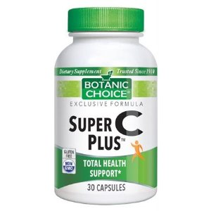 $10 Off  + Free ShippingBotanic Choice Immune Support Vitamins Sale