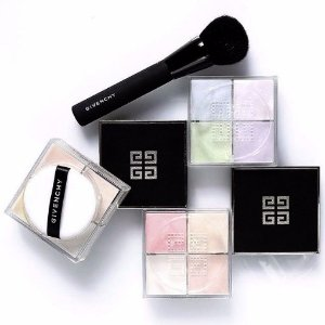 Extra 10% Off with Any Givenchy Beauty Sale @Saks Fifth Avenue