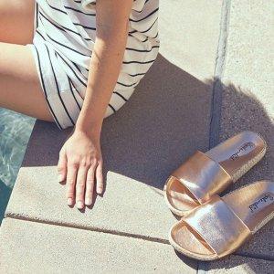 低至4折 海滩度假走起来Splendid官网 折扣区精选服饰配饰鞋履热卖