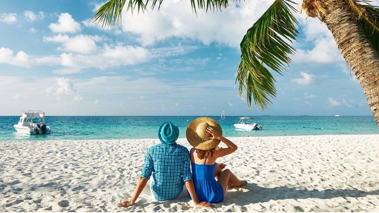 德国人最喜欢的度假胜地,你去过几个? 欧洲度假去哪里? 欧洲小众旅游推荐