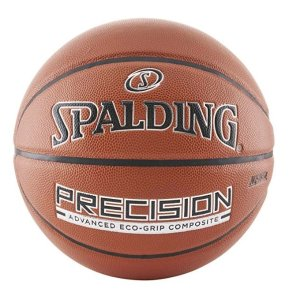 $44.99Spalding Precision Indoor Basketball