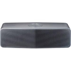 LG NP7550 Portable 20W Bluetooth Speaker