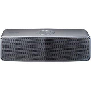 $78.3 (原价$103.1)LG NP7550 Musicflow 20W 蓝牙音箱
