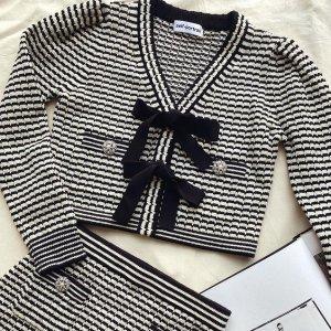 3折起+额外7.5折Coltorti 毛衣针织 SelfPortrait、MaxMara、AlessandraRich